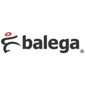 balega-socks