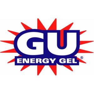 gu-gel-logo