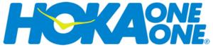 hoka-logo_-blue-citrus-450x100