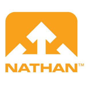nathan-logo