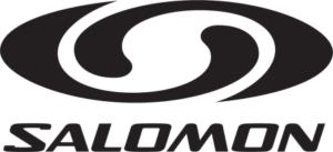 salomon_f7635_450x450vector