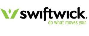 swiftwick-logo1