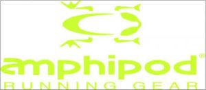 amphipod-logo