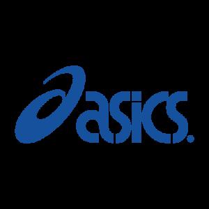asics-06-vector-logo-400x400