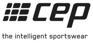 cep_logo