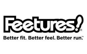 feetures_logo_grande