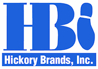 hickory-brands