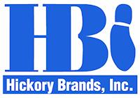 hickory-brands