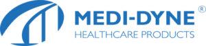 medidyne-logo_ab