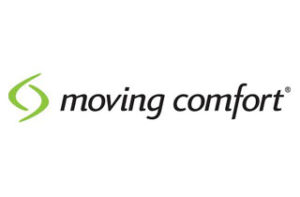 moving_comfort_logo