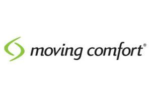 moving_comfort_logo