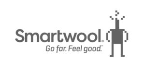 smartwool_color_brand_logo_save222px_wide