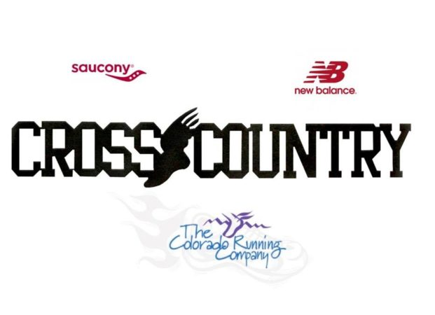 Cross Country Days, 8/3