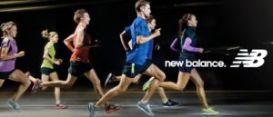 New Balance 860 Day @ The Colorado Running Company