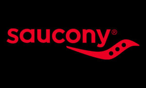 Saucony Demo Day @ The Colorado Running Company