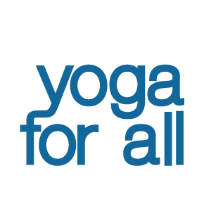 Yoga for All!  7:15pm