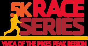 YMCA Fall Series 5K Registration