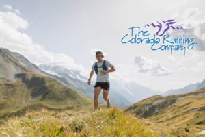 Run and Talk with Zac Miller @ The Colorado Running Company