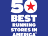 50 Best Running Stores