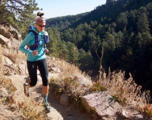 Trail Sisters, BTMR, CRC Fun Run