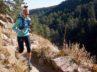 Trail Sister, BTMR,