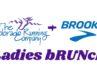 Ladies bRUNch 6/2 8am